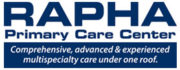 rapha primary care
