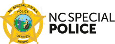 NC Special Police